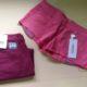Stock Abbigliamento Donna P/E. Lotto n.268