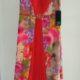 Stock Abbigliamento Cerimonia Donna. Lotto n.304
