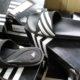 Stock Ciabatte e sandaletti ADIDAS. Lotto n.311