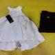 Stock Abbigliamento Griffato Uomo&Donna P/E. Lotto n.312