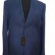 Stock giacche uomo lotto n° 324