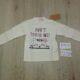 Stock abbigliamento bimbo/a invernale lotto n° 476