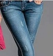 Stock Jeans Donna. Lotto n.259