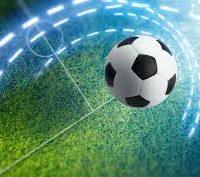 Stock Abbigliamento Sportivo. Lotto n.278 QUARTA PARTE (da 43 a 56)