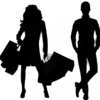 Stock Abbigliamento Uomo/Donna. Lotto n.252 VENDUTO