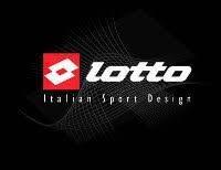 Stock Giubbini e Smanicato Uomo LOTTO. Lotto n.284