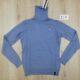 Stock abbigliamento bimbo-a invernale firmato lotto n° 489