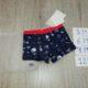 Stock costumi Chicco bimbo-a lotto n° 490