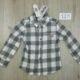 Stock abbigliamento bambino invernale lotto n° 495