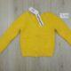 Stock abbigliamento bambina invernale lotto n° 496