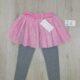 Stock abbigliamento bambina autunno/inverno lotto n° 516